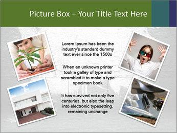 0000075661 PowerPoint Template - Slide 24