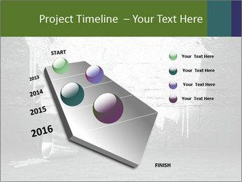 0000075661 PowerPoint Template - Slide 26