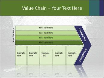 0000075661 PowerPoint Template - Slide 27