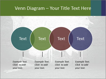 0000075661 PowerPoint Template - Slide 32