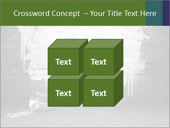 0000075661 PowerPoint Template - Slide 39