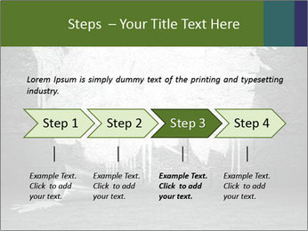 0000075661 PowerPoint Template - Slide 4