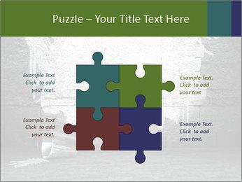 0000075661 PowerPoint Template - Slide 43