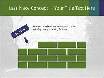0000075661 PowerPoint Template - Slide 46