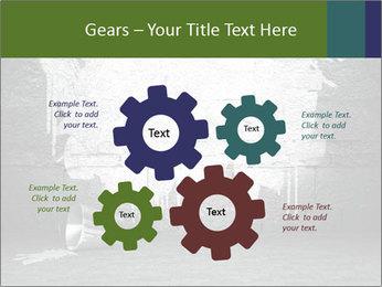 0000075661 PowerPoint Template - Slide 47
