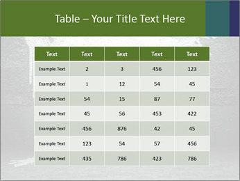 0000075661 PowerPoint Template - Slide 55