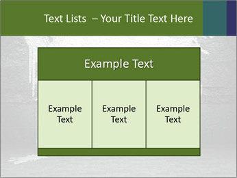 0000075661 PowerPoint Template - Slide 59