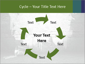 0000075661 PowerPoint Template - Slide 62