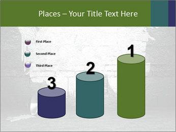 0000075661 PowerPoint Template - Slide 65