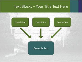 0000075661 PowerPoint Template - Slide 70