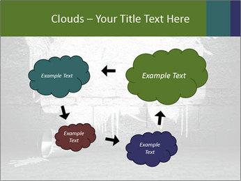 0000075661 PowerPoint Template - Slide 72