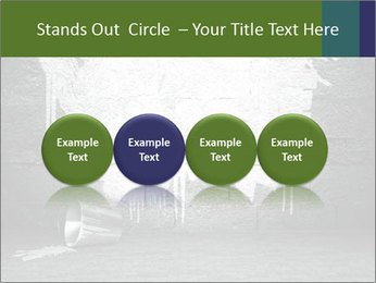 0000075661 PowerPoint Template - Slide 76