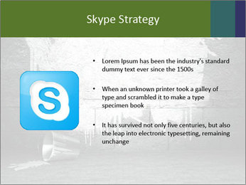 0000075661 PowerPoint Template - Slide 8