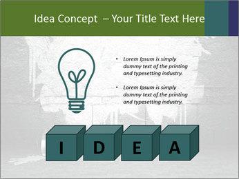 0000075661 PowerPoint Template - Slide 80