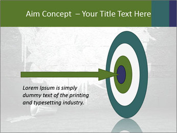0000075661 PowerPoint Template - Slide 83
