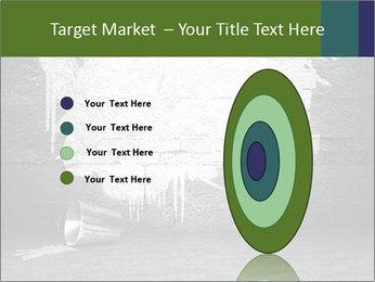 0000075661 PowerPoint Template - Slide 84