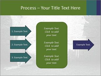 0000075661 PowerPoint Template - Slide 85