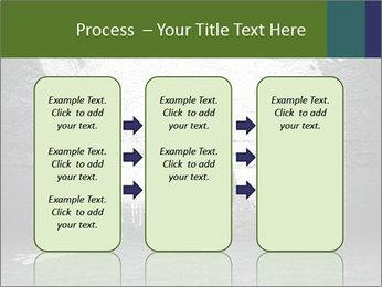 0000075661 PowerPoint Template - Slide 86