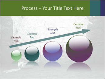 0000075661 PowerPoint Template - Slide 87