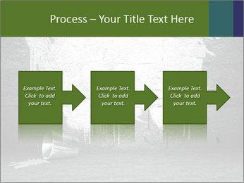 0000075661 PowerPoint Template - Slide 88