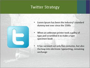 0000075661 PowerPoint Template - Slide 9