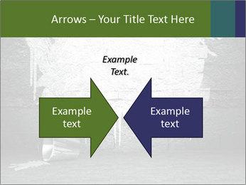 0000075661 PowerPoint Template - Slide 90