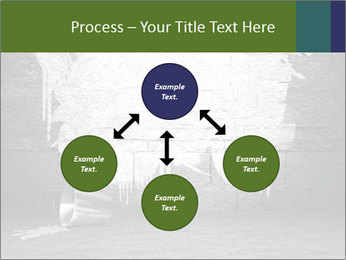 0000075661 PowerPoint Template - Slide 91