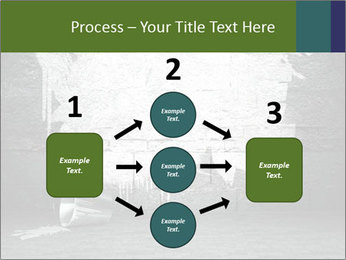 0000075661 PowerPoint Template - Slide 92