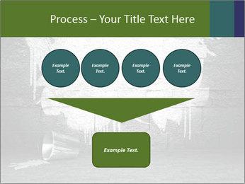 0000075661 PowerPoint Template - Slide 93