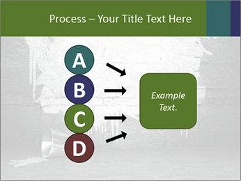 0000075661 PowerPoint Template - Slide 94