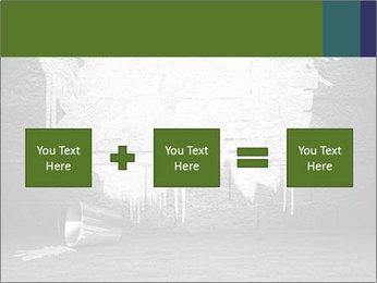 0000075661 PowerPoint Template - Slide 95