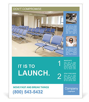 0000075662 Poster Template