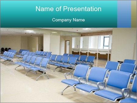 0000075662 PowerPoint Templates