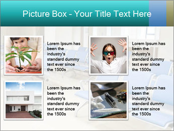 0000075662 PowerPoint Template - Slide 14