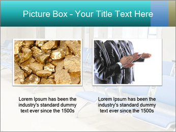 0000075662 PowerPoint Template - Slide 18