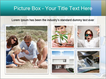 0000075662 PowerPoint Template - Slide 19