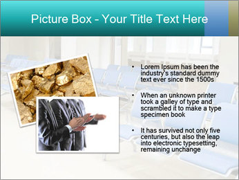 0000075662 PowerPoint Template - Slide 20