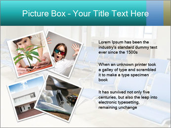 0000075662 PowerPoint Template - Slide 23