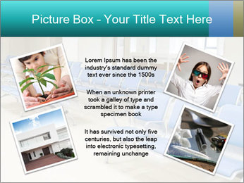 0000075662 PowerPoint Template - Slide 24