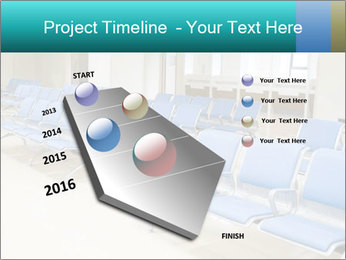 0000075662 PowerPoint Template - Slide 26