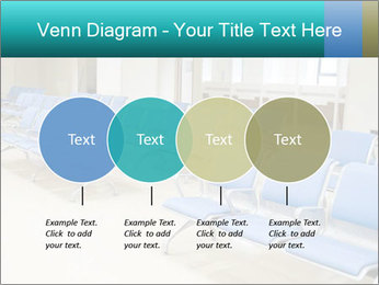 0000075662 PowerPoint Template - Slide 32