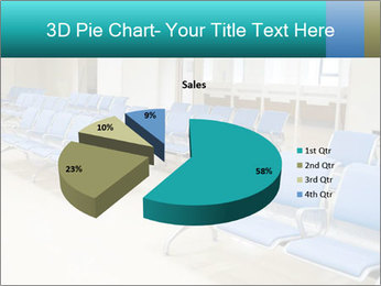 0000075662 PowerPoint Template - Slide 35