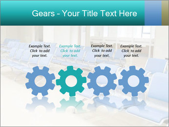 0000075662 PowerPoint Template - Slide 48