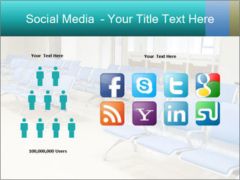 0000075662 PowerPoint Template - Slide 5