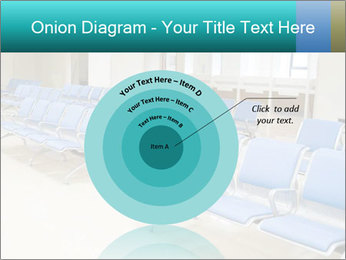 0000075662 PowerPoint Template - Slide 61