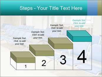 0000075662 PowerPoint Template - Slide 64