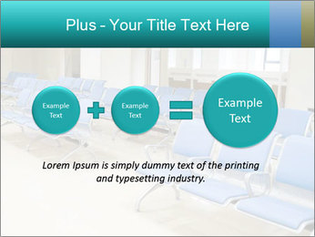 0000075662 PowerPoint Template - Slide 75