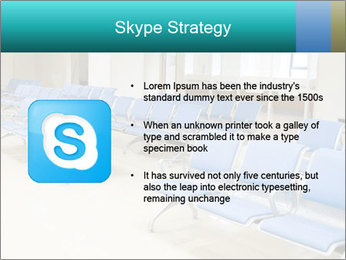 0000075662 PowerPoint Template - Slide 8
