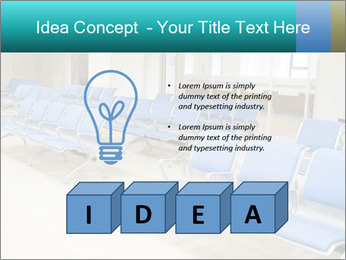 0000075662 PowerPoint Template - Slide 80