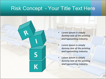 0000075662 PowerPoint Template - Slide 81
